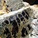 Angolo dei minerali II