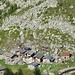Alpe Campo, un gioiello incastonato nella montagna