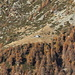 Rifugio Alpe Costa sull'altro versante della Val d'Efra