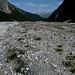 Val Plavna, le Far-East suisse