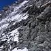 Typisches Matterhorngelände