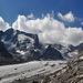 ghiacciaio del Forno