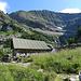 Rifugio Alpe di Nedro