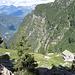 Alpe di Nedro