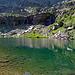 Lago Marcri