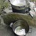 Wasseraufbereitung System Baeremanni