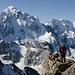 Gidan-Tau Gipfel