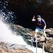 Archiv Foto 1997, gleiche Stelle vor 15 Jahren alpinbachi Junior
