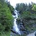 Cascata di Val Sambuzza