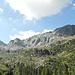 Il Monte Cabianca