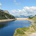 Il Lago Fregabolgia