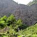 Bärgacht-Wasserfall