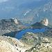 Il Lago Cabianca