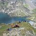 Lago Nero 343
