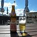 """""""AB"""" wie Aprés-Bier"""
