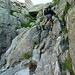 Passo Val Torrone
