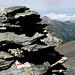 Ein sooo schöner Gipfel bekommt auch das Hikr-Gütezeichen von uns verliehen !