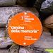 """Cort Mognòla: """"Cascina della memoria"""""""