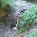 Neckerwasserfall Nähe Ofenloch