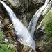 Handeck Wasserfall