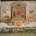 Cappella di Santa Maria della Pioda (XV sec)