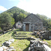 Sella (1190 m)
