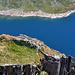 Lago di Sella