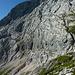Alpspitze Nordwand