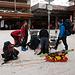 Berg wir kommen - Zermatt