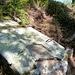 Abstieg vom Crestone ins Val Cocco