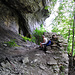 Ruine Grottenstein