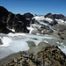 Blick von der Dreiländerspitze