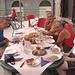 .....come bello andare a Fusino a far merendaaaaaa.....+ cena annessa!