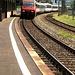 Mein IR nach Basel