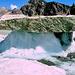 Gletschertisch II