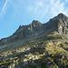 Wichelplanggstock, Trotzigplanggstock und Murmetsplanggstock