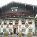 Schönes Haus in Walchsee