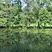 am Giessenparksee