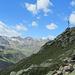 Gipfelpunkt Bielerkopf