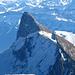 Stockhorn 2190m