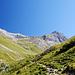 Val Zavretta