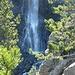 Alteinerwasserfall.