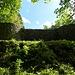 Ruine Alt Schauenburg ...