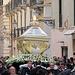 Karfreitagsprozession in Trapani