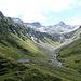 Alpe Scarada di Sotto