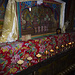 Im Kloster von Pangboche