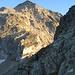 Gleich kommt die Hütte - Fuorcla da Lavaz  7