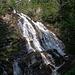 Lower Bertha Falls