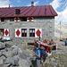 Gianetti-Hütte