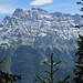 Waadtländer Alpen